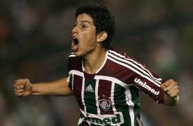 Sem Unimed, 13 jogadores podem sair do Fluminense; 2 podem vir pro Tim�o