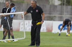 Rapidinhas do Corinthians