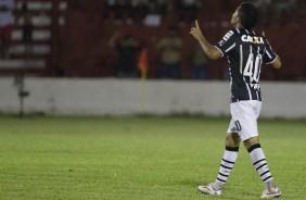 Corinthians pode perder meia para o Flamengo, diz portais