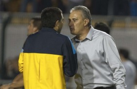 Libertadores 2016 promete mudan�as e argentinos acusam 'golpe' do Tim�o