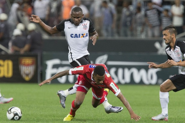 Willians fugiu das compara��es com Ralf