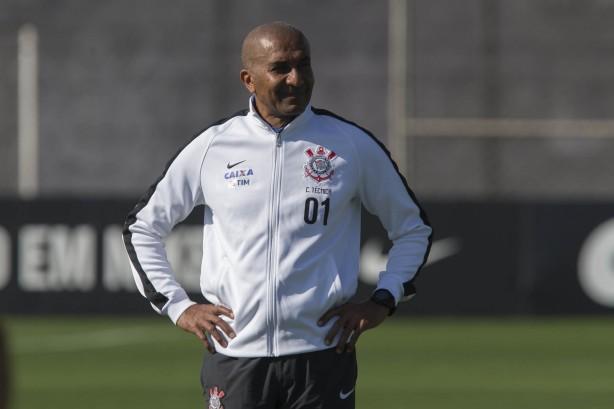 Torcedores do Inter depredam o Beira-Rio após nova derrota no Brasileirão