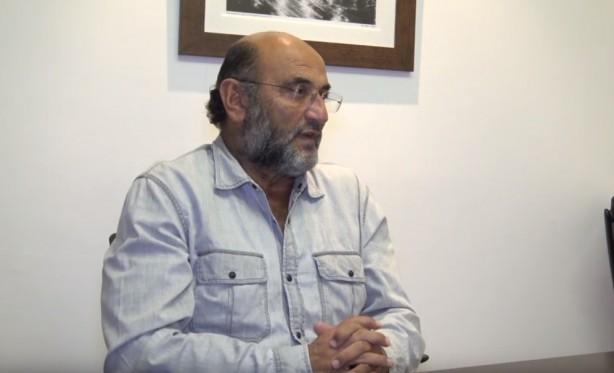 Luis Paulo Rosenberg foi entrevistado pelo Meu Timão