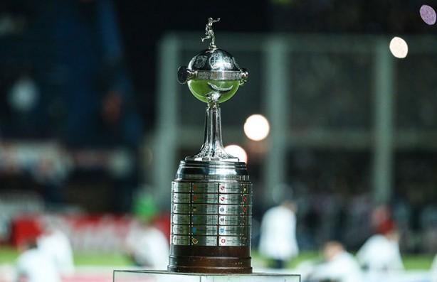 Libertadores terá 47 equipes, e Galo se garante na fase de grupos