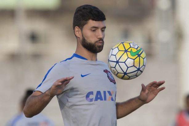 Corinthians tem quantia milionária para receber de clubes brasileiros e europeus