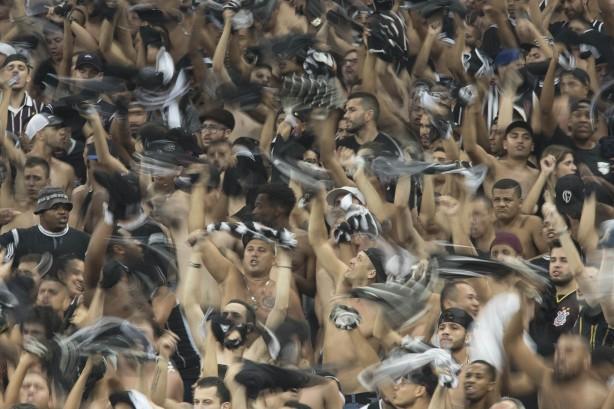 Copa do Brasil: veja os confrontos da 4ª fase da competição