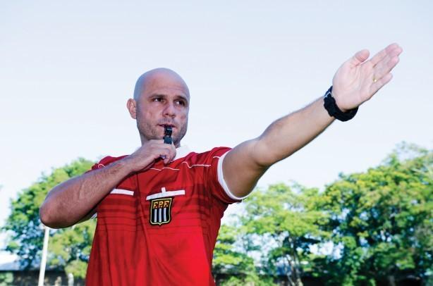 Corinthians fecha patrocínio pontual para a final do Paulista