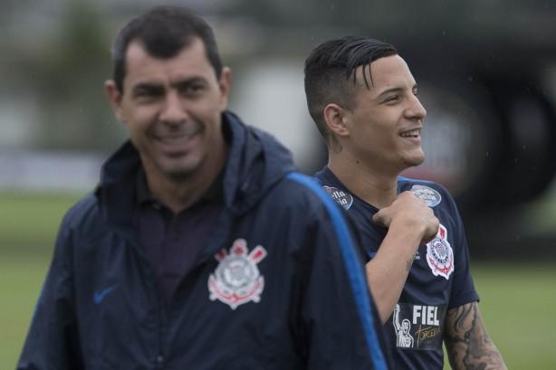 Benoît Trémoulinas dément vouloir revenir à Bordeaux, Guilherme Arana prêt à attendre avant l'Europe