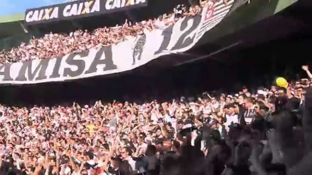 Bahia finaliza preparação para jogo e Lucas Fonseca vira dúvida