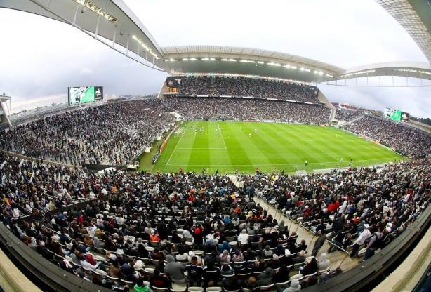 Confira os melhores momentos de Palmeiras 0 x 1 Atlético-PR