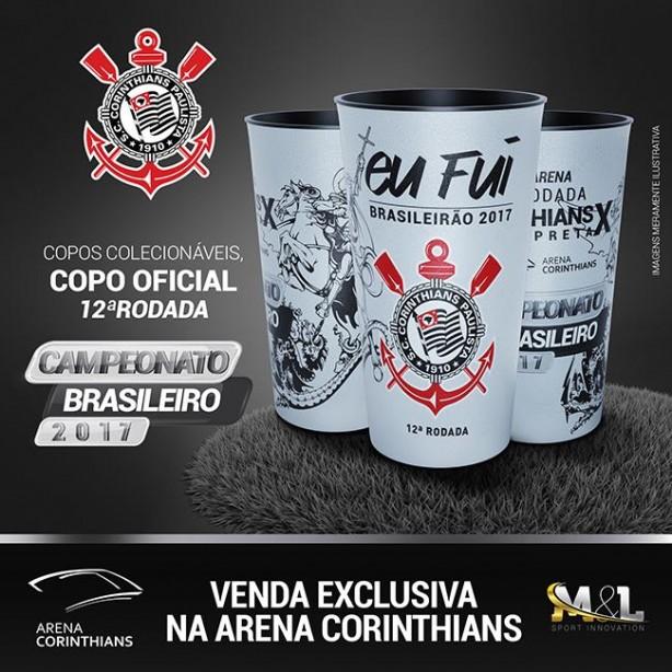 4 jogadores do Corinthians podem ficar fora do Derby — Pendurados