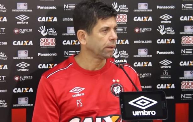 Após empate, Corinthians destaca maturidade para lidar com desvantagem