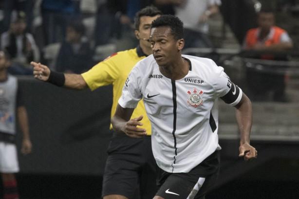Marquinhos Gabriel minimiza declarações de Renato Gaúcho: 'Fala o que quiser'