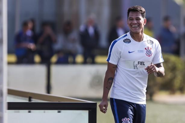 Avaí x Cruzeiro, confira os gols e os melhores momentos — Campeonato Brasileiro