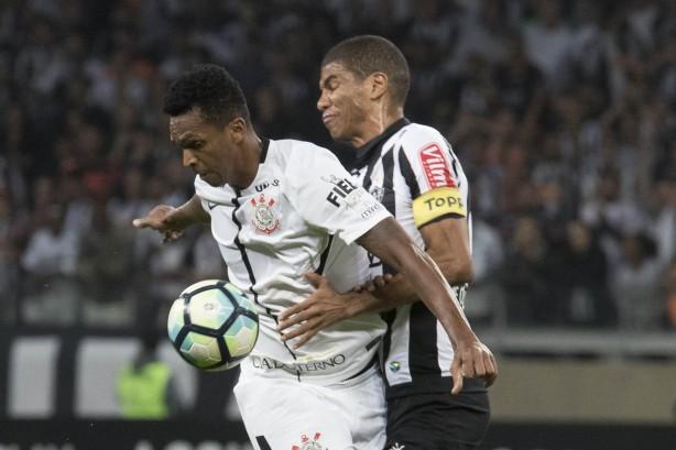 Sport é o desafiante da vez do Corinthians no Campeonato Brasileiro