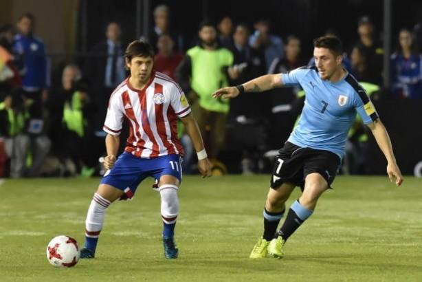 Após derrota no Chile, Pizzi minimiza pressão por vitória contra a Bolívia