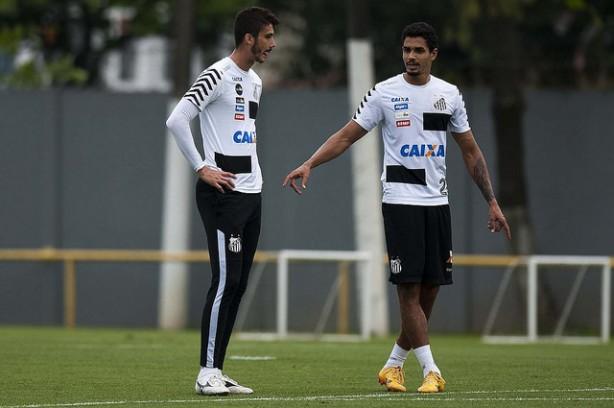 Elenco do Corinthians volta aos treinos nesta segunda-feira
