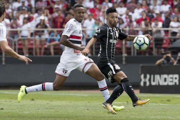 Veja onde assistir: Vitória x São Paulo ao vivo