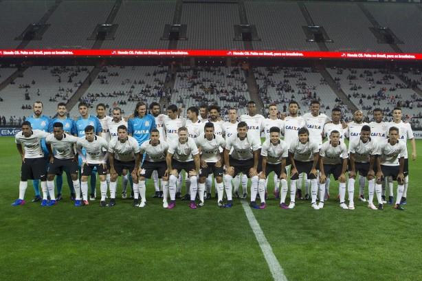Brasileirão será paralisado apenas um dia antes do início da Copa