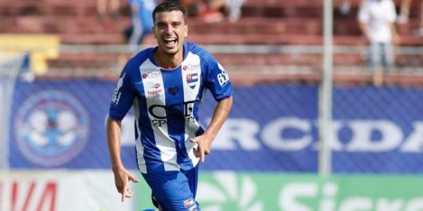 Torcida do Corinthians repercute contratação de destaques pelo clube