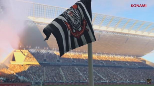 GAMES! - Novidades TGS - Página 11 Corinthians-e-dos-clubes-de-licenca-exclusiva-no_n1