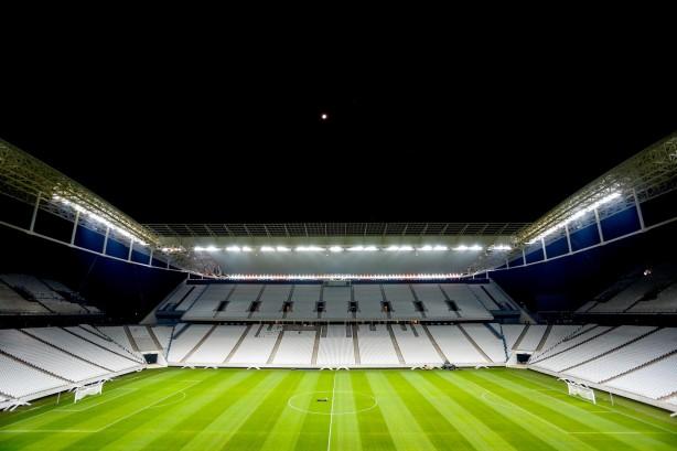 Arena Corinthians: esclarecimentos de Marcelo Odebrecht à Lava Jato