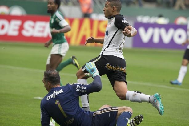 Fernando Garcia não tem participação na Art Sports, diz diretor