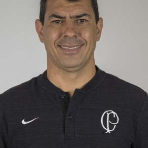 F�bio Luiz Carille de Ara�jo