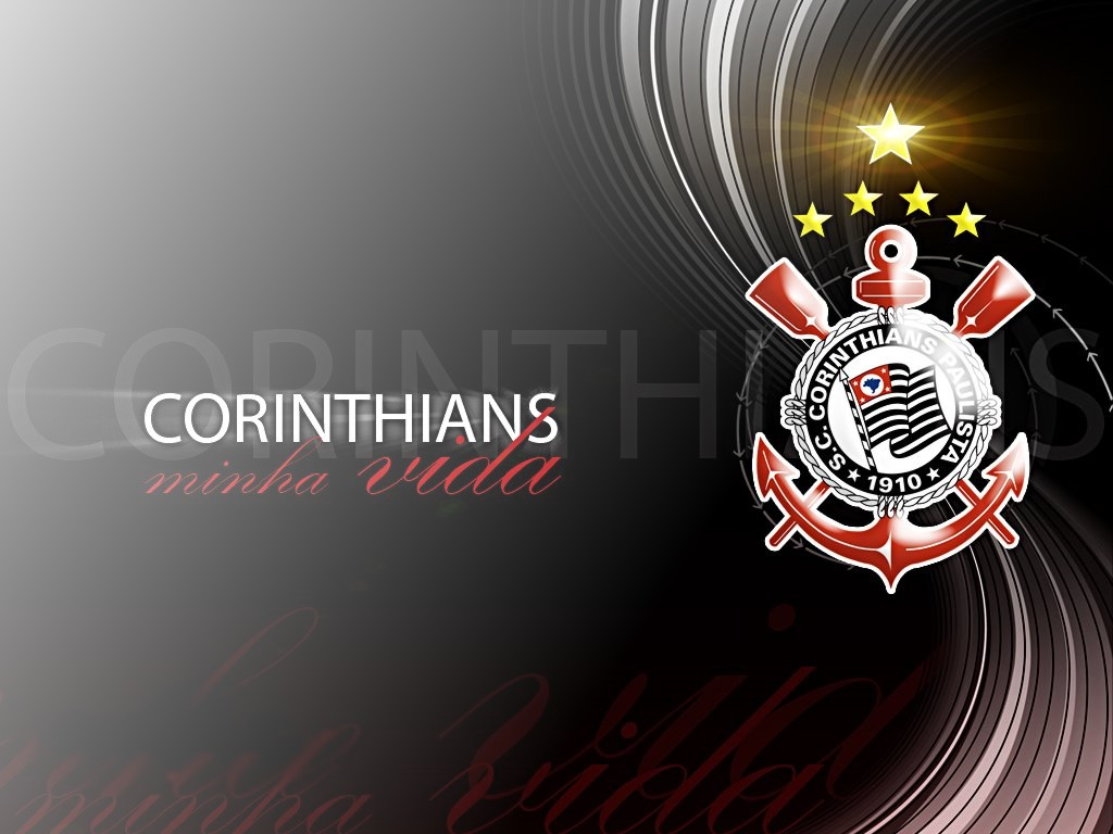 Aparador Vintage ~ Wallpaper do Corinthians Corinthians Minha Vida III