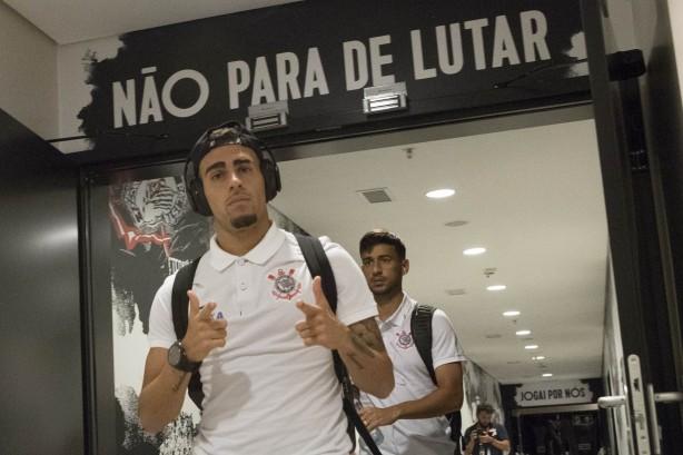 Campeonato Paulista 2017: assistir Ponte Preta e Corinthians, acompanhe futebol online