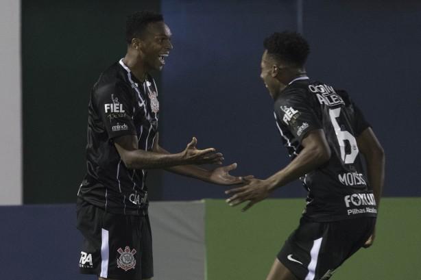 Campeonato Brasileiro: veja onde assistir a Bahia x Corinthians ao vivo