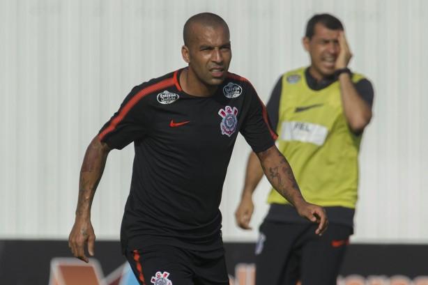 Santos confirma semifinal do Campeonato Paulista no Pacaembu